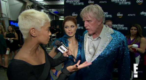 Gary Busey-is-DWTS-breakout-star-0914-1