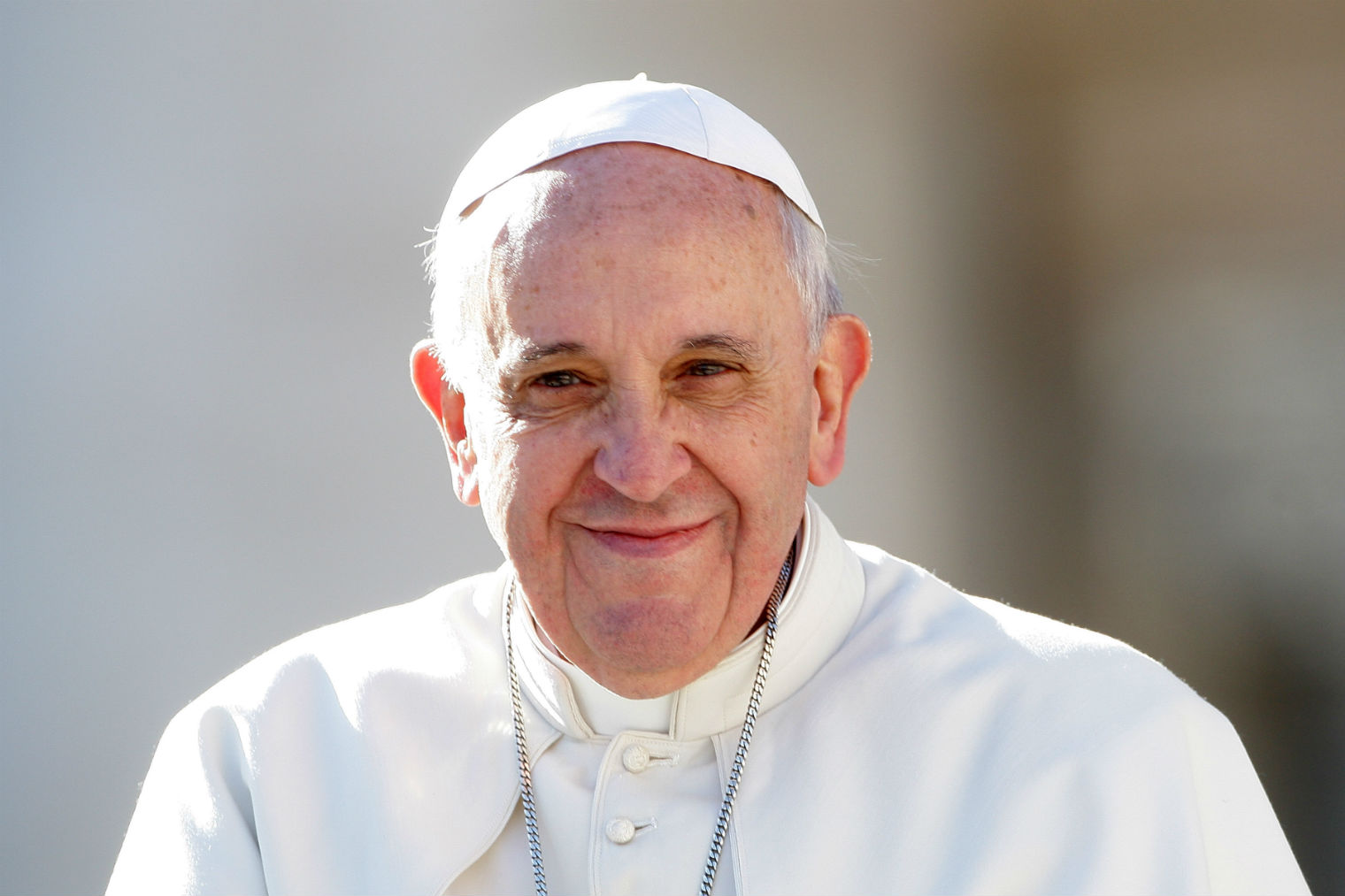 Pope Francis-on-greed-0925-1