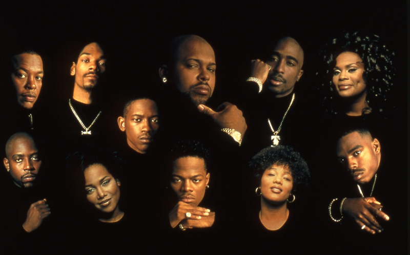 Welcome To Death Row-biopic-being-shopped-0907-1