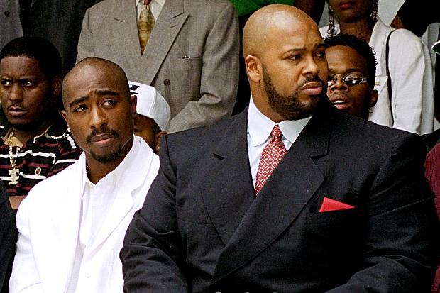 Welcome To Death Row-biopic-being-shopped-0907-3