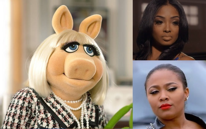 Which LHHH Star Look Like Miss Piggy-0914-4