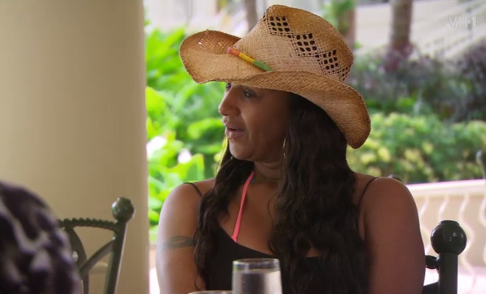 basketball-wives-la-recap-ratchet-in-puerto-rico-0929-1