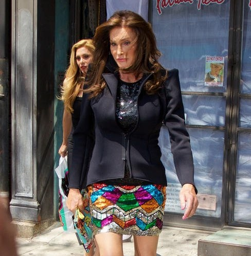 caitlyn-jenner-fears-mens-jail-if-guilty-reality-news-0910-1