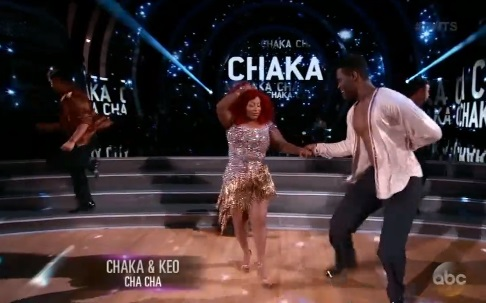 chaka-khan-forgets-dance-moves-on-dwts-0914-2