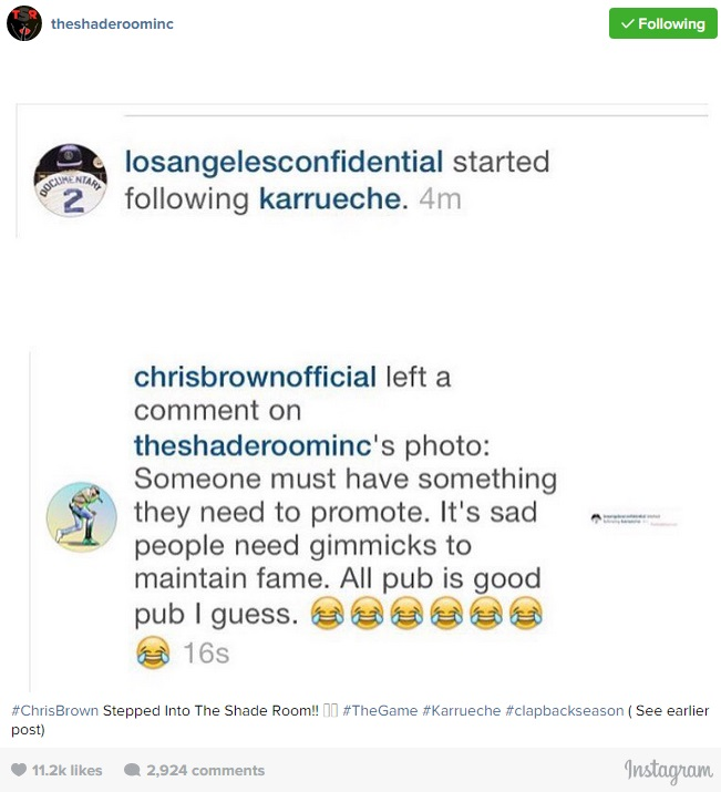 chris-brown-and-the-game-fight-over-0907-1