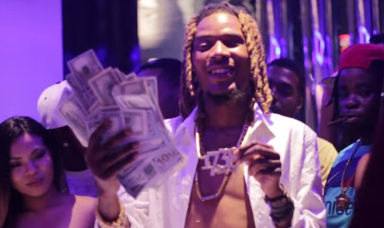 fetty-wap-new-video-trap-ni-as-0909-1