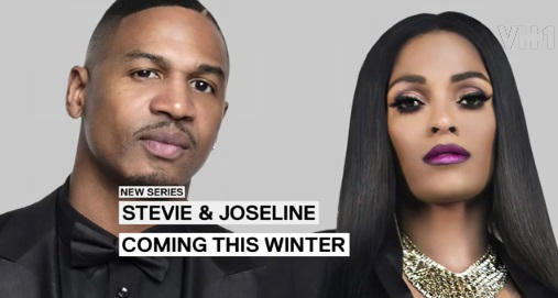 first-look-at-stevie-j-joseline-spinoff-0901-1