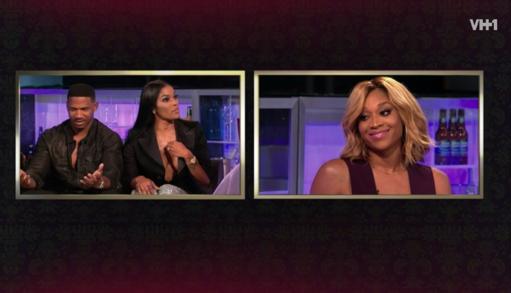 joseline-and-mimi-faust-squash-their-feud-0901-1