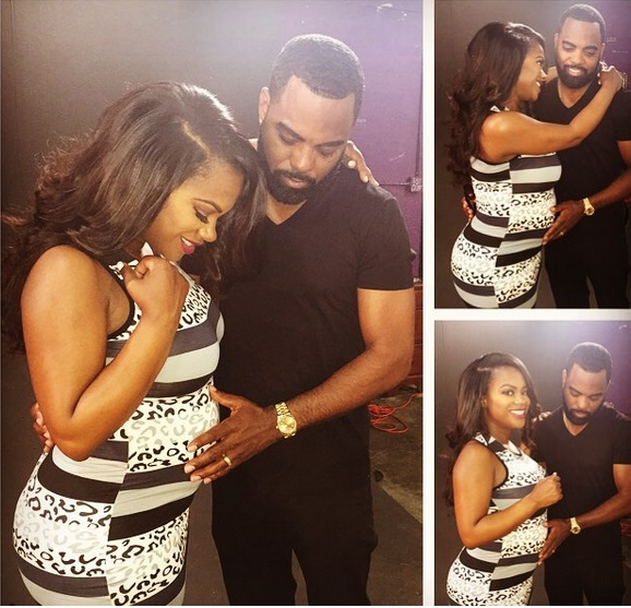 kandi-burruss-and-todd-tucker-needs-baby-names-0916-1