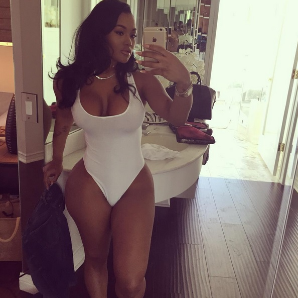 Lira galore instagram