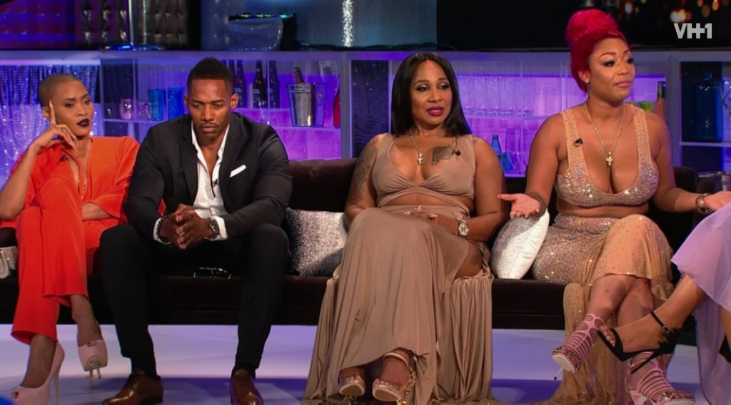 love-hip-hop-atlanta-reunion-pt-2-recap-snatch-that-wig-0901-1