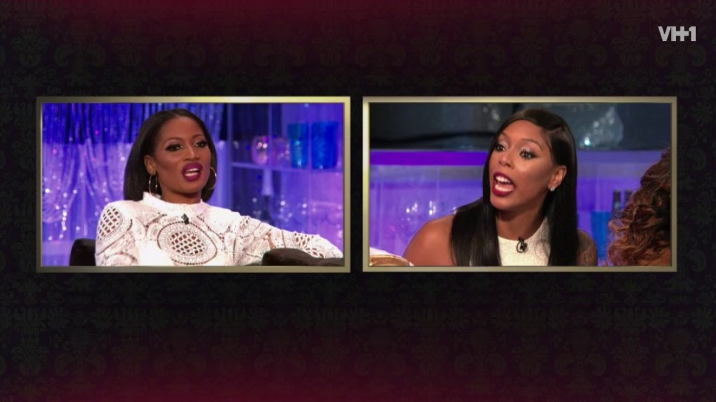 love-hip-hop-atlanta-reunion-pt-2-recap-snatch-that-wig-0901-4