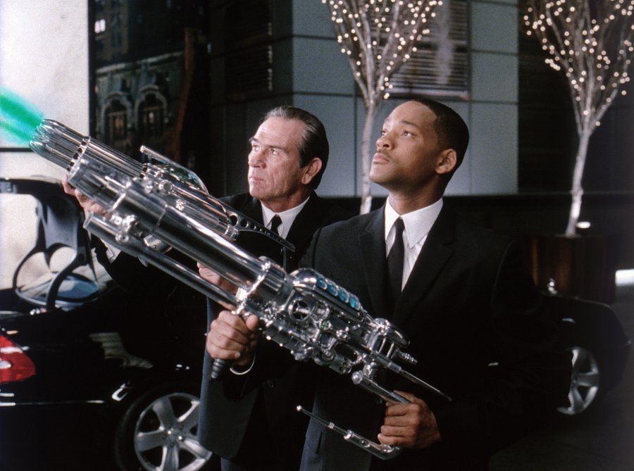 men in black-reboot-trilogy-without-will smith-0925-1