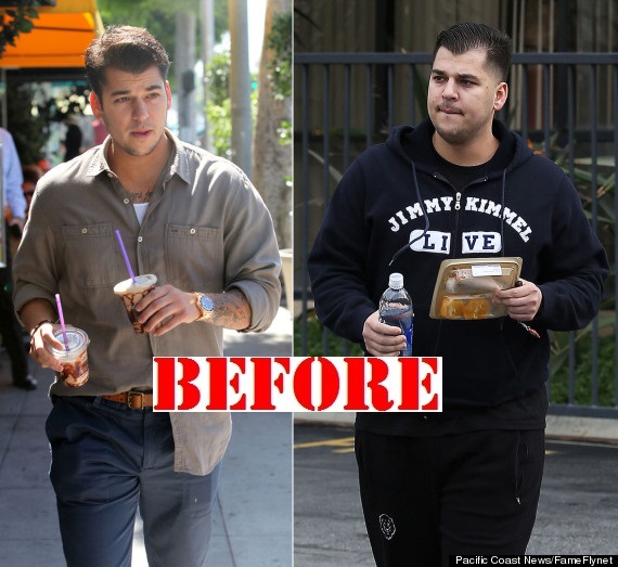 omg-is-that-rob-kardashian-now-a-days-0902-4