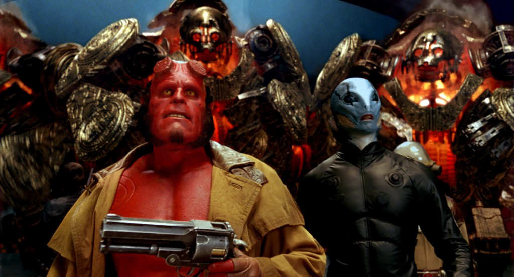 ron-perlman-spills-the-details-of-hellboy-3-0908-1