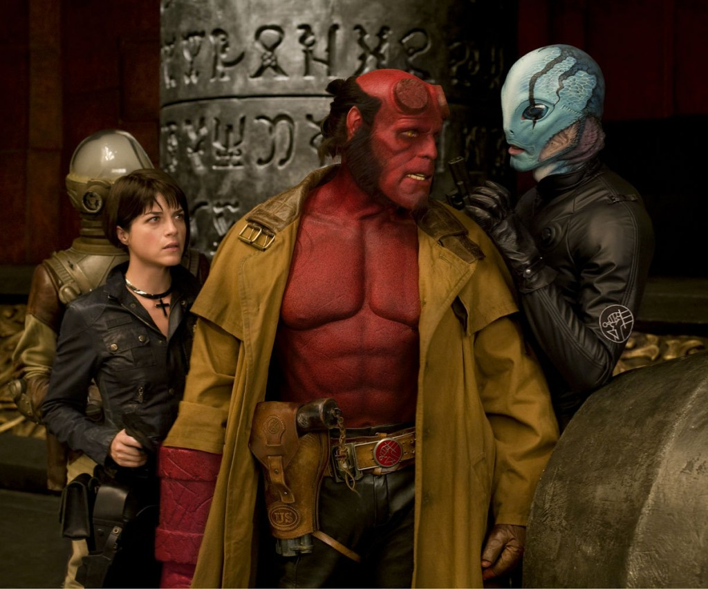 ron-perlman-spills-the-details-of-hellboy-3-0908-2