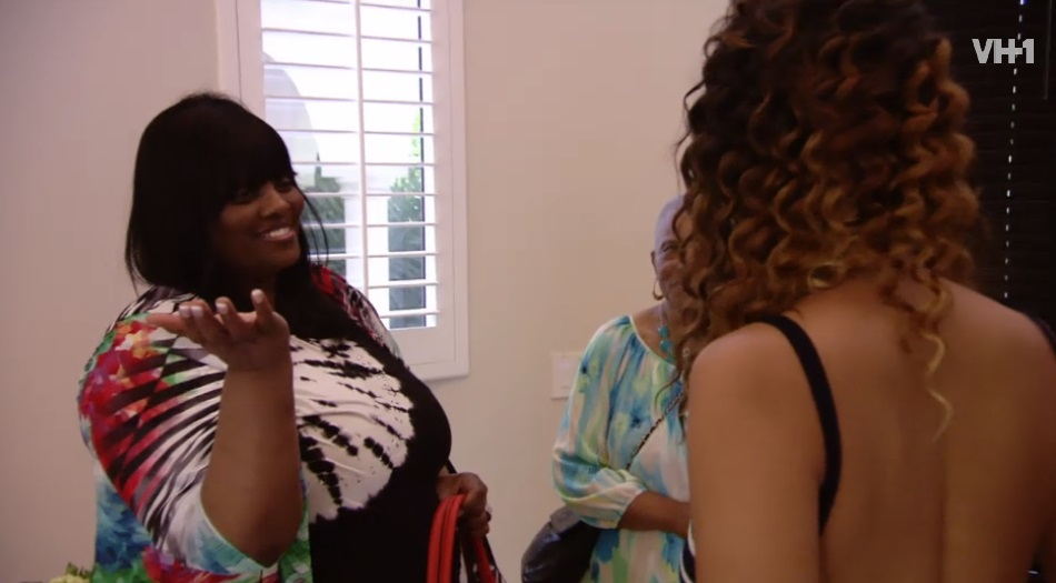 shes-got-game-recap-the-girls-party-too-hard-for-games-mom-0929-1