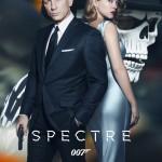 Sam Smith's New Bond Theme Released