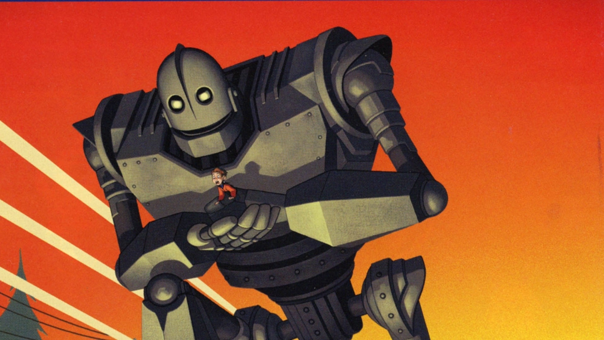 vin-diesel-hints-brad- birds-the-iron-giant-2-is-coming-0831-1