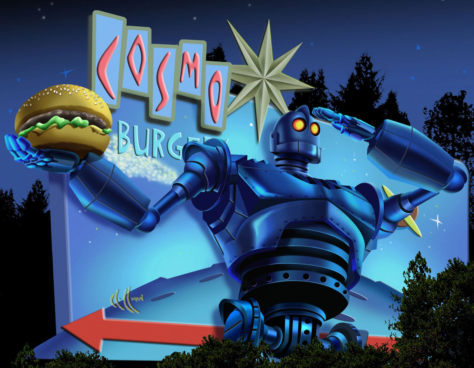image The iron giant 2 sexlife of suburbs