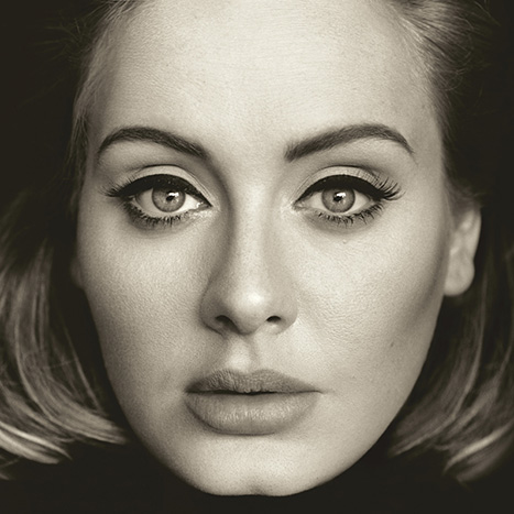 Adele-Hello-cover-1028-1