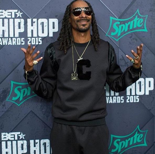FIRE Cancels Snoop Dogg's Birthday Bash-1017-1