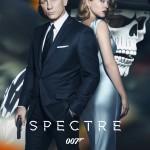 Daniel Craig Is Fully Loaded In New Spectre Trailer