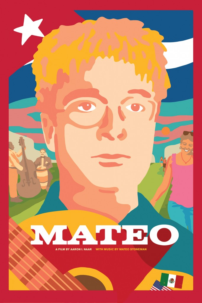 Mateo_Poster_1400x2100