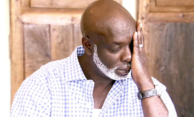 Peter Thomas Not Happy with RHOA Producers-1005-1