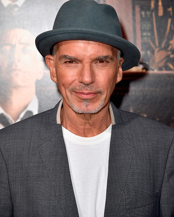 billy-bob-thornton-hospitalized-car-accident-1031-1