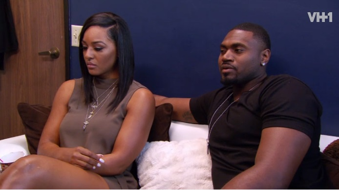 brandi-maxiell-opens-up-about-her-marriage-1016-1