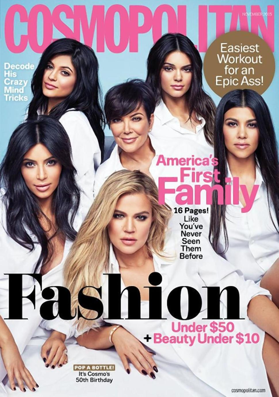 cosmo-kardashian-first-family-offend-1006-1