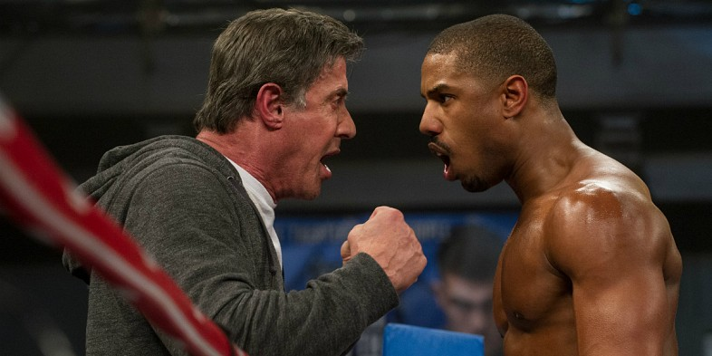 creed-stallone-jordan-movie-1021-1