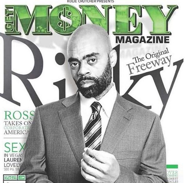 freeway-ricky-ross-arrested-of-suspected-drug-money-1026-1