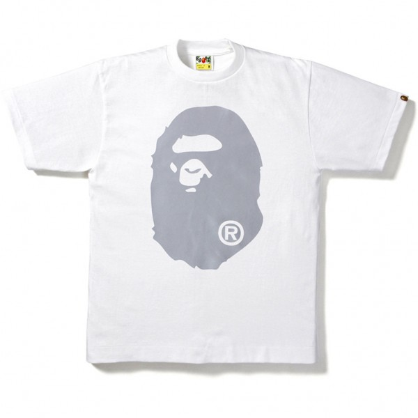 futurebape-balam-fashion-style-1024-2