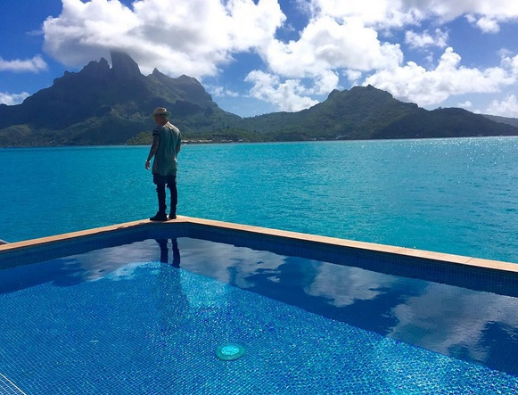 justin-bieber-bora-bora-pics-part-two-1008-3