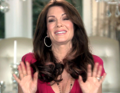 lisa-vanderpump-says-rhobh-6-will-be-a-good-change-1009-1