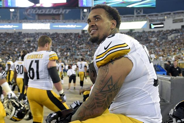 maurkice-pouncey-injury-out-for-season-1015-1