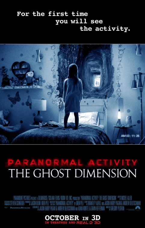 paranormal_activity_the_ghost_dimension-1013-1