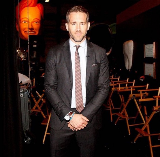 ryan-reynolds-father-has-passed-away-1028-1