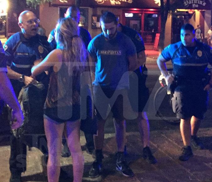 shia-labeouf-arrested-in-austin-tx-1010-1