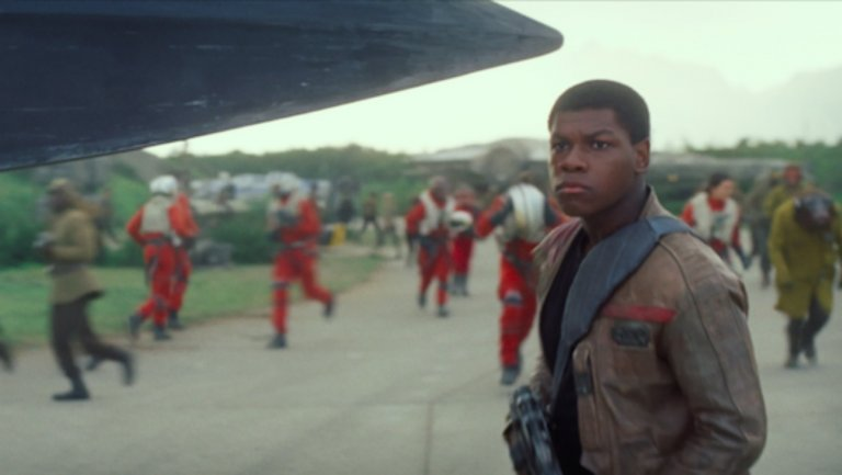 star-wars-the-force-awakens-ticket-sales-break-records-1020-1