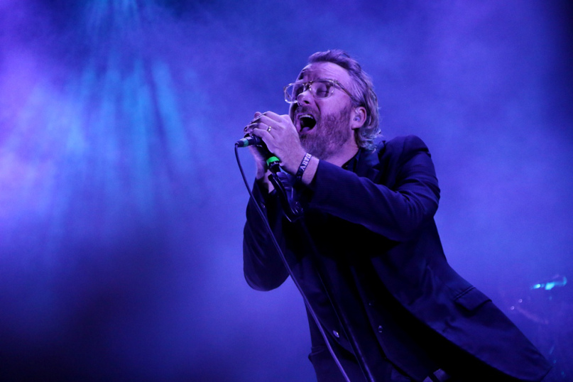 the-national-debut-new-song-roman-candle-timf-1018-1