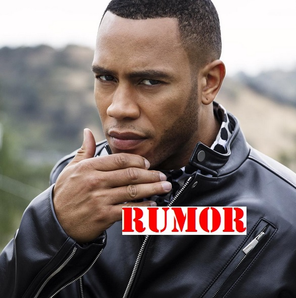 trai-byers-spotted-kissing-unknown-woman-RUMOR-1013-2