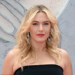 Who Knew Kate Winslet Had 3 Baby Daddies