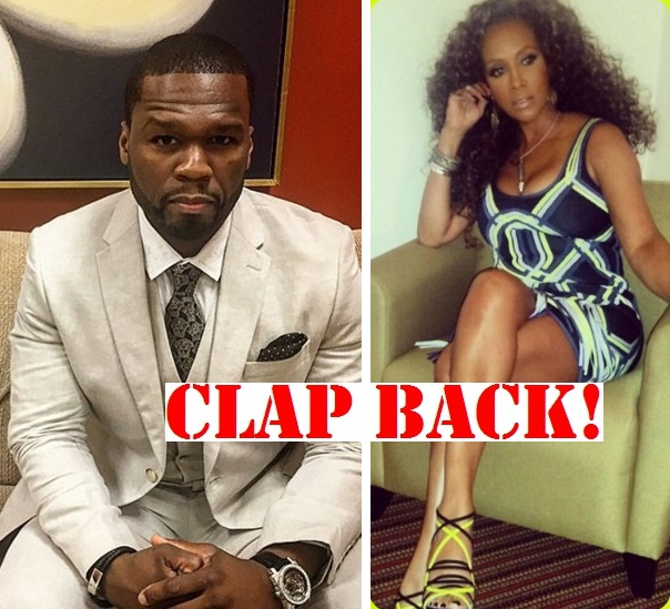 50-cent-claps-back-at-vivica-a-fox-1109-7