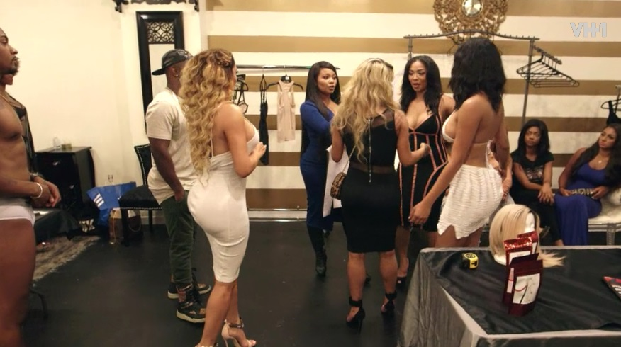 7 Things We Learned About Love & Hip Hip Hollywood Ep 10-1110-2