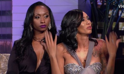 Amber-laura-lhhh-reunion-2-1130-1