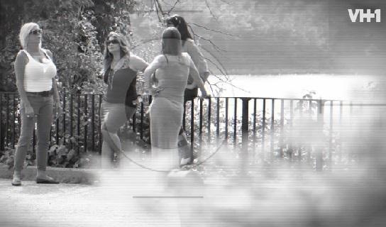 Mob Wives Season 6 First Look-1112-1