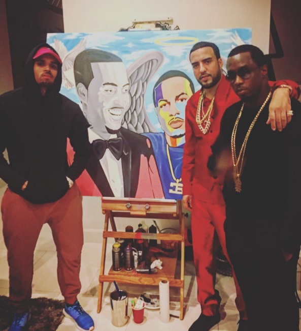 chris-brown-paints-a-portrait-of-chinx-for-french-montanas-birthday-1111-1